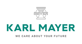 Karl Mayer Logo